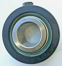 Premium New 1 12 Bore Disc Bearing Unit Krause 1927 11 0 Q0019010 Gw209ppb22