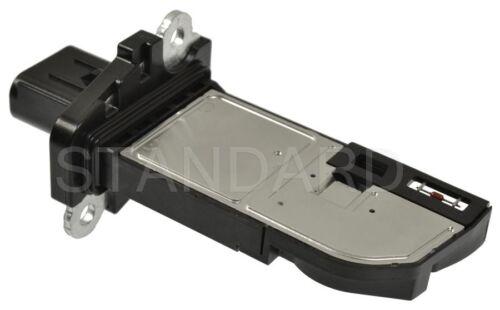 Mass Air Flow Sensor Standard MAS0319