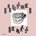 Scatter 5060164954798 by Crushed Beaks Vinyl Album