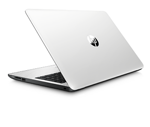 NEW-HP-15-6-034-Laptop-Intel-Core-i3-7100U-2-40-GHz-1TB-HDD-4GB-DDR4-RAM-Windows-10