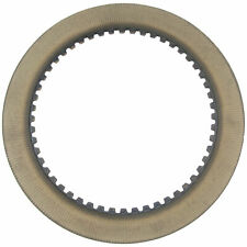 Friction Clutch Wagner 5533961300 Replaced By Alto 023712br260