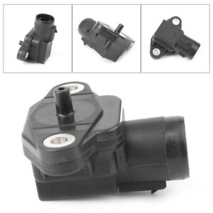 MAP Sensor Manifold Air Pressure for Honda Civic Accord Integra 079800-3000