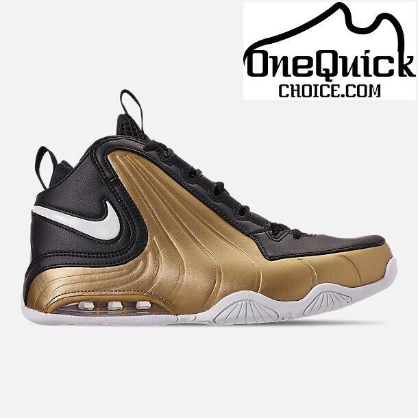 Men's Nike Air Max Wavy AV8061 003 12 US Fast Free Shipping
