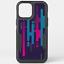 thumbnail 5 - OTTERBOX COMMUTER Case Protection. iPhone 12/11/Pro/Max/Mini//Plus/8/7/6/5/s/SE