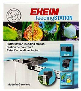 Ehaimu-feeding-station-automatic-feeding-dexterity-fixture