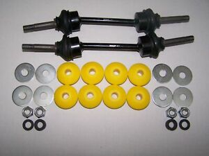 WASP-SWAYBAR-LINK-FRONT-KIT-TYPE2-WSK101