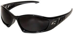 Edge-Baretti-Safety-Glasses-Sunglasses-Black-Frame-Smoke-Lenses-ANSI-Z87