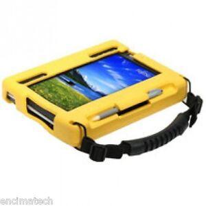 Details About Fujitsu Rugged Santoprene P Case Free Tether Stylus P1630 P1620 P1610 Fpccc71