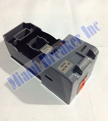 MC0032-040-024V LS Coil 24 Volts 50//60Hz For MC032A MC-32a-MC-40b NEW MC040B