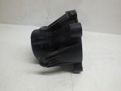 W45 Seadoo GTX 787 800 1997 Pump Nozzle 271000623