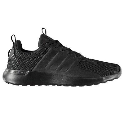 adidas Men Lite Racer CLN Running Schuh B96566 41 13 | dkblueftwwhtdkblue