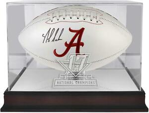 Alabama-Crimson-Tide-College-Football-Playoff-2017-National-Champs-Football-Case