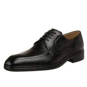 Bally Shoes Men Collection