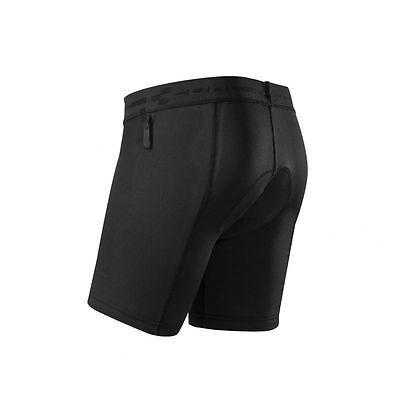#cube Damen Fahrrad Innenhose Wls Underpants L (40) #11157 U8#