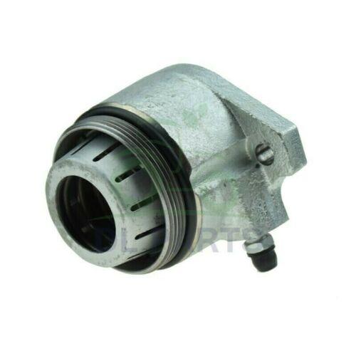 Radbremszylinder passend für Fendt 305 306 307 308 309 310-312 Favorit GT Xylon