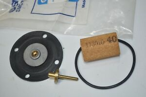 NEW SMC AW200-1R Filter Regulator Rebuild Kit w/ Filter Element 113010-40