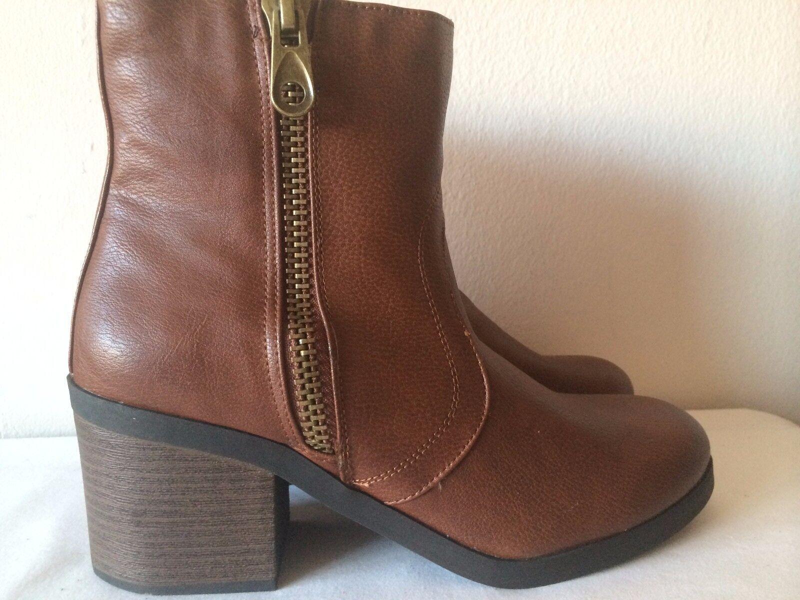 Guess Aubry women's boots New