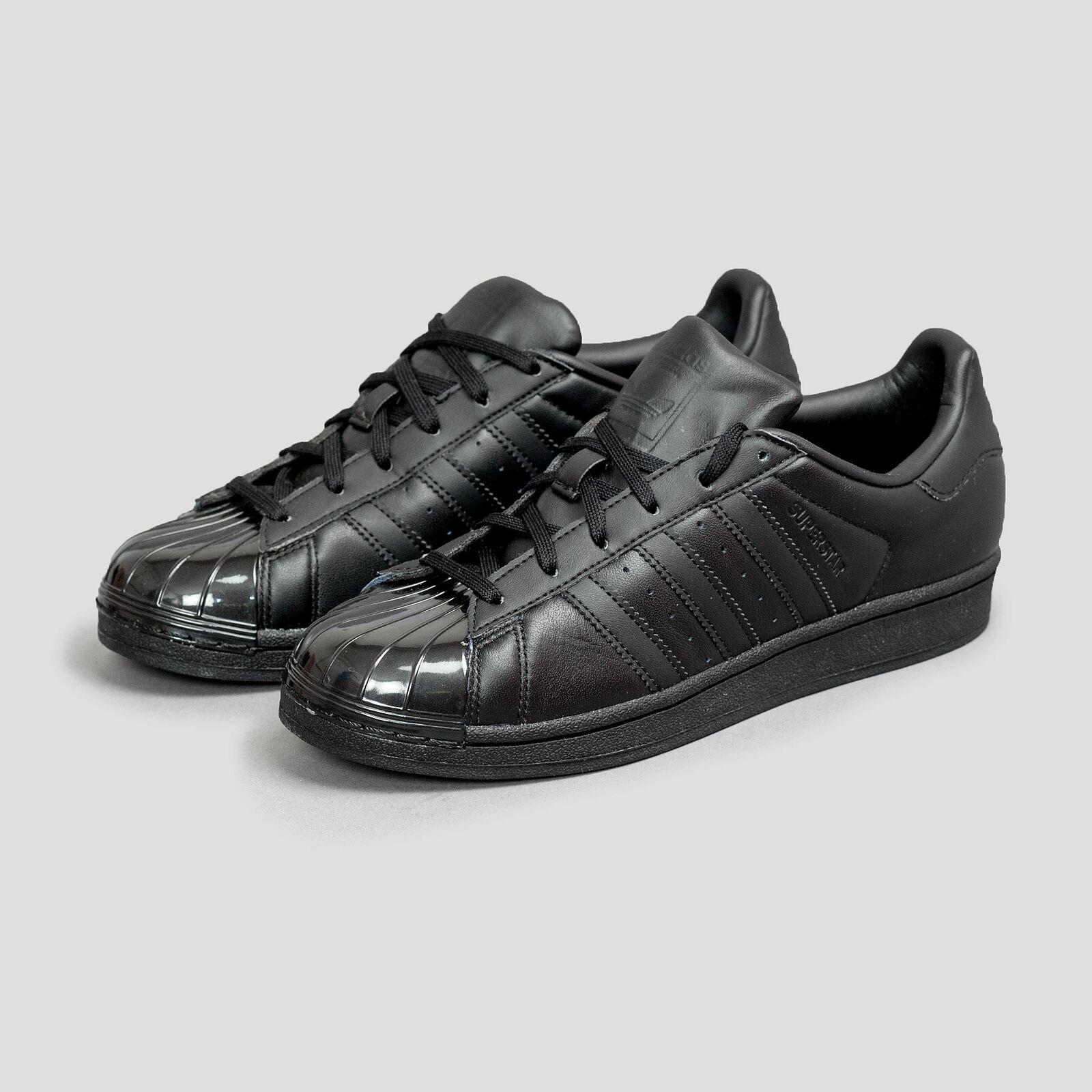 Adidas BB0684 W Toe Glossy Superstar 17540ckxn92964 Sneaker