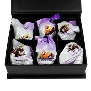 6er-BOX-teekugeln-tazza-erbluhtee-6er-Set-teegeschenk-per-te-amante