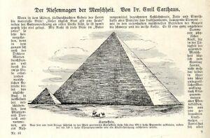 Der-Riesenmagen-der-Menschheit-Vergleiche-mit-Bauwerken-Bilder-Text-von-1926