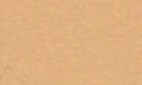 Hochwertiger Viskose Flock Markenflock von SEF ab 1m 22,50€//m²