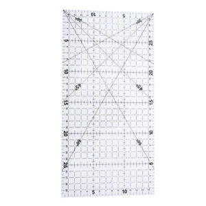 1Pc-patchwork-ruler-quilting-tools-acrylic-material-transparent-ruler-scale-YK
