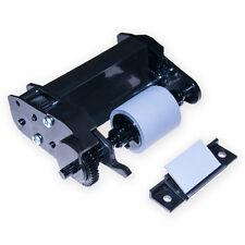 HP ADF Roller Kit C9937-68001 CB414-67918 Laserjet M3027 M3035