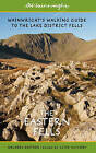 Wainwright's Illustrated Walking Guide to the Lake District: Book 1: The Eastern Fells by Alfred Wainwright (Paperback, 2015)