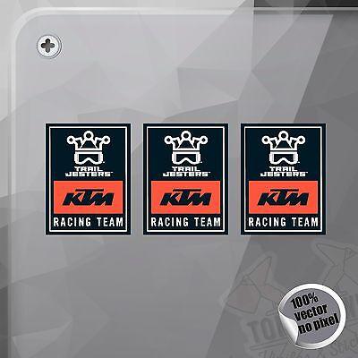 4 loghi Tappeti tappetini NEW BEETLE 1997-2012