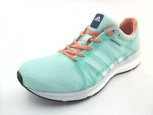 3ced78725dbc Adidas Adizero Tempo Boost BA8095 Women s Running Shoes Sneakers ...
