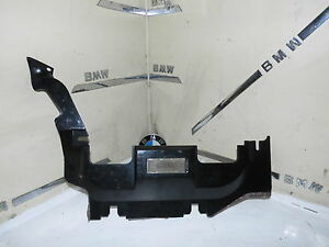 BMW-e53-x5-couverture-dans-la-boite-a-gants-avec-eclairage-Orig-BMW