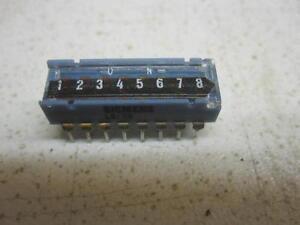 DIP-Schalter-8pol-2-1