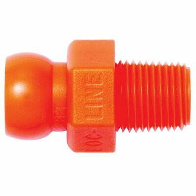Cutting Tool Coolants Business, Industry & Science Acetal