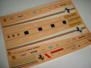 F1-DECALS-1-43-FERRARI-CAMION-TRASPORTO-F1-1980-DECAL-1-43