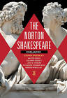 The Norton Shakespeare: Romances and Poems by WW Norton & Co (Paperback, 2015)