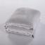 Versatile-Super-Soft-Warm-Fleece-Small-Throw-Blanket-Microplush-Multipurpuse-New thumbnail 6