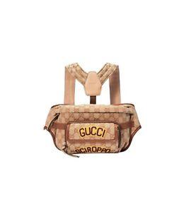 Gucci-Kids-Belt-Bag-BNWT-695