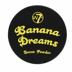 W7-Banana-Dreams-Loose-Powder-20g