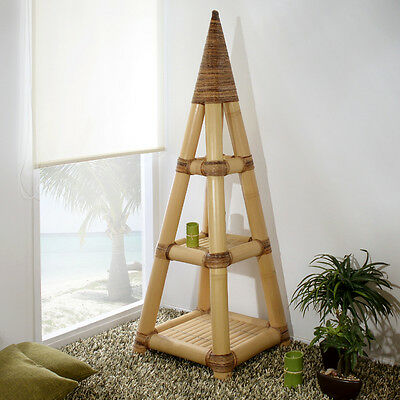 m bel kollektion erkunden bei ebay. Black Bedroom Furniture Sets. Home Design Ideas