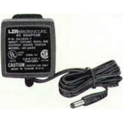 Liftmaster 85LM Power Adapter Sensors
