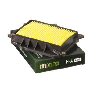 Air-Filter-Hiflofiltro-HFA4406-Yamaha-YP400-Majesty-2004-lt-2014