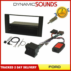 FK-214-SWC-Simple-Double-din-Kit-Fixation-Stereo-Swc-Pour-Ford