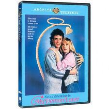 My Demon Lover  DVD 1987 Scott Valentine