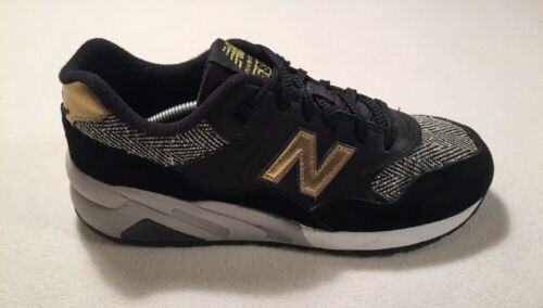 Rare 90s' Trainers Gold Balance Gym Running 'vintage Wrt580 Uk 6 Low Rise New 4zqAxWwfSS