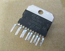 1 pc TDA7292 Geniune New ST Audio Amplifier IC OEM Original