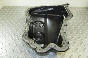 2013-Ford-S-Max-2-0-TDCi-Carter-De-Aceite-9681842080A