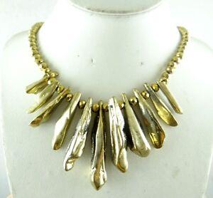 Beautiful-Titanium-Crystal-Ladies-Handmade-Gemstone-Pendant-Jewellery-Necklace