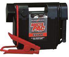Booster Pac Es5000C California Cec Compliant 1500 Peak Amp Booster Pac