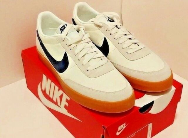 separation shoes 7e4bb ad8cb Frequently bought together. Nike Killshot 2 Leather Size 11.5 Sail Midnight  Navy ...