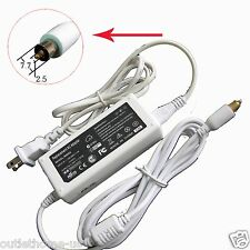 AC adapter for Apple iBook Mac laptop G3/G4 A1005 a1133 Battery Charger 65W 24V